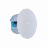 APART Audio CM30DTD 50W 2-weg 100V plafondluidspreker