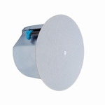 APART Audio CM60DTD 2-weg 60W 100V luidspreker (per stuk)