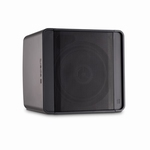 "APART Audio KUBO5 80W 5.25"" speaker (per stuk)"