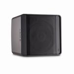 """APART Audio KUBO5T 80W 5.25"""" 70V/100V speaker (per stuk)"""