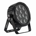 INVOLIGHT SlimPAR1212 PRO LED Schijnwerper 12x 12W RGBWA/UV
