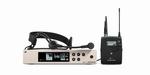 Sennheiser EW100 G4-ME3 draadloos microfoonsysteem