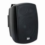 DAP EVO4 40W 8 Ohm installatie speakers (Paar)