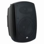DAP EVO6 70W 8 Ohm installatie speakers (Paar)