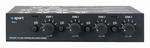 APART Audio SVC4 4 zone stereo volume control