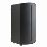 AUDIOPHONY ATOM 10A 10S 300W RMS 2-weg actieve speaker +DSP