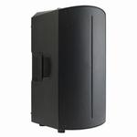 """Audiophony ATOM 12A 12"""" 400W RMS 2-weg actieve speaker +DSP"""