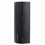 """Audiophony iLINE43 4x3"""" speaker 80W RMS/8Ohm"""