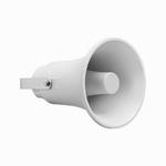 APART Audio EN-H15-G (per stuk)