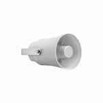 APART Audio EN-H10-G (per stuk)