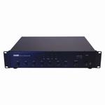 CLEVER Acoustics MA 3240 100V 240W Mengversterker