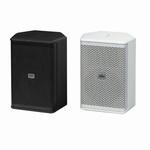 "DAP Xi-6 MKII 6.5"" full range installatie speaker"