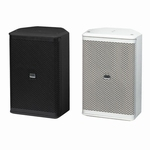 "DAP Xi-8 MKII 8"" full range installatie speaker"