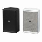 DAP Xi-8 MKII 8S full range install. speaker (per stuk)
