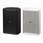 "DAP Xi-10 MKII 10"" full range installatie speaker"