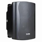 Clever Acoustics WPS 35T 100V Weatherproof (paar)