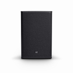 """LD Systems STINGER 15 A G3: actieve 15"""" speaker (500W RMS)"""