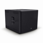"LD Systems STINGER SUB 18 A G3: AKTIEVE 18"" SUB (800W RMS)"