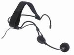 AUDIOPHONY UHF410 Headset microfoon