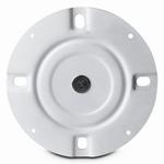 LD SYSTEMS CURV 500 CMB: plafondbeugel CURV 500 (wit)