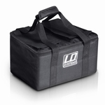 LD Systems DAVE 8 SAT BAG: beschermhoes speakers Dave 8