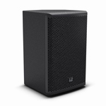 LD SYSTEMS MIX 10 G3: PASSIEVE 10S SPEAKER VOOR MIX 10 A G3
