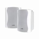 Clever Acoustics WPS 25T 8 Ohm Weatherproof (paar)