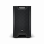 "LD SYSTEMS ICOA 12 A BT 12"" actieve speaker met Bluetooth"