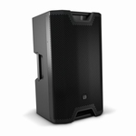 LD SYSTEMS ICOA 15 A BT 15S actieve speaker met Bluetooth