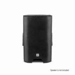 LD SYSTEMS ICOA 15 PC: gevoerde hoes ICOA 15S speaker