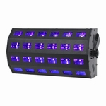 EQUINOX UV Power FLood (Black Light)