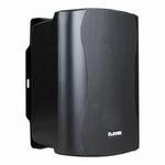 Clever Acoustics WPS 35  8 Ohm Weatherproof (paar)