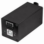 SHOWTEC Quick DMX D512S Software Controller