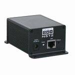 SHOWTEC Quick DMX N512 Software Controller - Netwerkdongle
