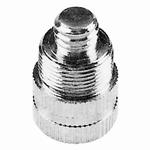 D8953 Thread Adapter 3/8 naar 5/8