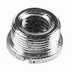 D8951 Thread adapter 5/8 naar 3/8