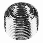 D8952 Thread adapter van 3/8 naar 5/8 interne montage.