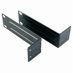 AUDIOPHONY UFH410 Rack Mount