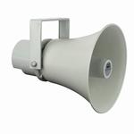DAP HS-30R 100V Horn Speaker
