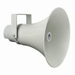 DAP D6543 HS-50R 100V Horn Speaker (per stuk)