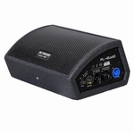 PL AUDIO Flatbox 100 actieve mini-monitor 100W