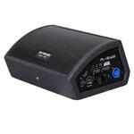 PL AUDIO Flatbox actieve mini-monitor 100W