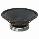 JB SYSTEMS Spare woofer voor PPA-121
