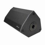 MUZIP PL-E12-COV Transporthoes voor PL Audio E12 of E12A