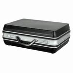 DAP Kunststof koffer
