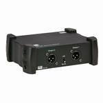 DAP D1537 ELI-101 Stereo Hum Eliminator