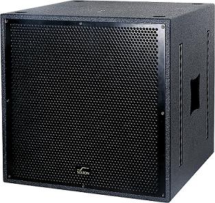 SOLTON CX 15HI+ Hoorn geladen Coaxiale Speaker 700W RMS