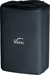 SOLTON Hoes voor HD151 en T-15A