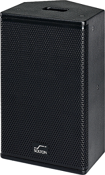 SOLTON HD 101 10