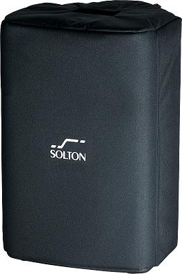 SOLTON Hoes voor Solton Karat K8